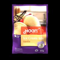 Distributor HAAN ICE CREAM PREMIX  3