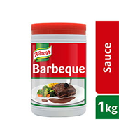 Jual KNORR BBQ SAUCE