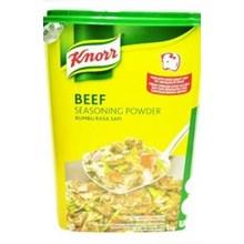 KNORR BEEF POWDER
