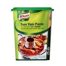 KNORR TOM YAM PASTE