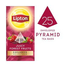 LIPTON ENV FOREST FRUITS