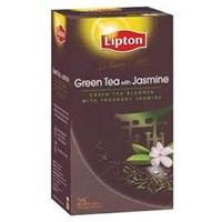 Lipton env jasmine  1