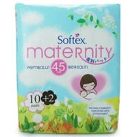 Jual Softex Maternity