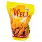 Minyak Goreng Fraiswell Refill 500 ml x 24 pcs/karton 5