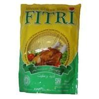Distributor Minyak Goreng Fitri  900 ml 3