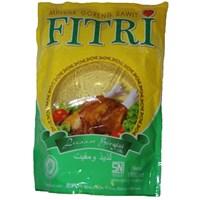 Jual Minyak Goreng Fitri  900 ml 2