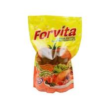 Forvita Minyak Goreng