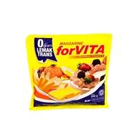 Jual Forvita Margarine 200 + toples 2