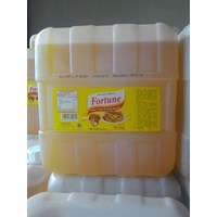 Jual Fortune  Cooking Oil