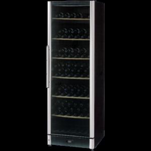 GEA WINE COOLER MULTI ZONE TEMPERATURE  type w-185