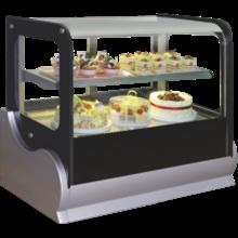 GEA COUNTERTOP CAKE SHOWCASE TYPE A-530V