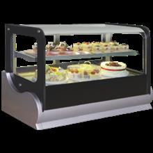 GEA COUNTERTOP CAKE SHOWCASE TYPE A-550V