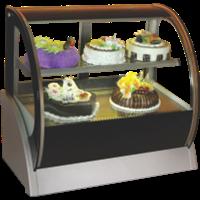GEA COUNTERTOP CAKE SHOWCASE TYPE S-530A 1