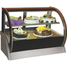 GEA COUNTERTOP CAKE SHOWCASE TYPE S-540A