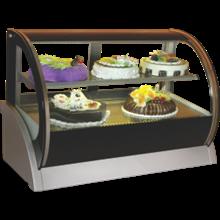 GEA COUNTERTOP CAKE SHOWCASE TYPE S-550A