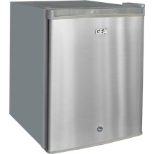 GEA REFRIGERATOR TYPE RS-06DR