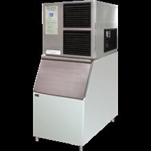 GEA ICE CUBE TYPE FIM-600FA