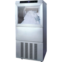 GEA SNOW ICE MAKER TYPE  SM-110