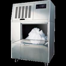 GEA SNOW ICE MAKER TYPE SM-300