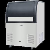 GEA FLAKE ICE MAKER TYPE CK-100 1