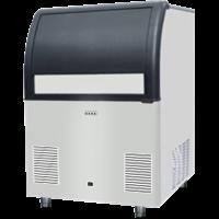 GEA FLAKE ICE MAKER TYPE CK-150  1