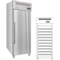 Jual GEA ICE PACK FREEZER TYPE PF-10