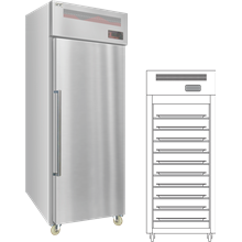 GEA ICE PACK FREEZER TYPE PF-10