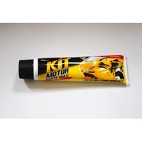 KIT MOTOR PASTE WAX ORIGINAL 2 X 12 X  60 GR  1