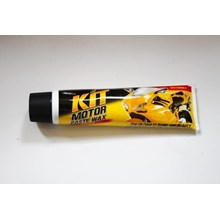 KIT MOTOR PASTE WAX ORIGINAL 2 X 12 X  60 GR