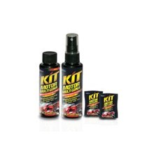 KIT MULTI GUNA
