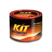 Jual KIT PASTE RESTORATIVE 2