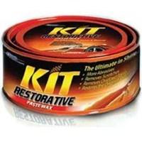 KIT PASTE RESTORATIVE 1