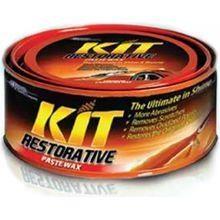 KIT PASTE RESTORATIVE