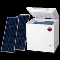 GEA SOLAR SYTEM VACCINE COOLER TYPE MKS-044 1