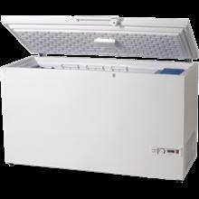 GEA VACCINE COOLER ICE PACK FREEZER TYPE MF-214