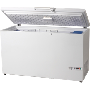 GEA VACCINE COOLER ICE PACK FREEZER TYPE MF-214