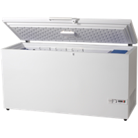 GEA VACCINE COOLER ICE PACK FREEZER TYPE MF-314 1