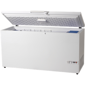 GEA VACCINE COOLER ICE PACK FREEZER TYPE MF-314
