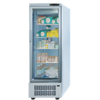 Jual GEA PHARMACEUTICAL REFRIGERATOR TYPE EXPO-280PH