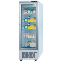 Jual GEA PHARMACEUTICAL REFRIGERATOR TYPE EXPO-480PH