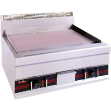 GETRA ELECTRIC FAT GRIDDLE TYPE HEG-853