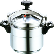 GETRA COMMERCIAL PRESSURE COOKER TYPE C-24