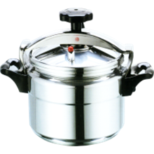 GETRA COMMERCIAL PRESSURE COOKER TYPE C-28