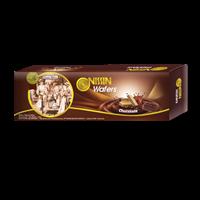 NISSIN WAFER CHOCOLATE  Murah 5
