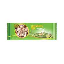 NISSIN WAFER HONEYDEW