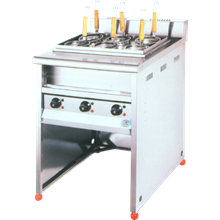 GETRA NOODLE COOKER TYPE HGN-748