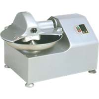 GETRA BOWL CUTTER TYPE TQ-8 1