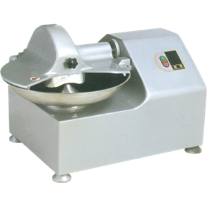 GETRA BOWL CUTTER TYPE TQ-8