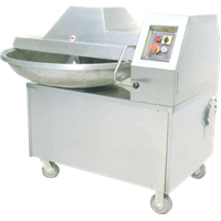 GETRA BOWL CUTTER TYPE QS-650 1