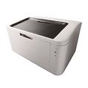FUJI XEROX PRINTER  DocuPrint P115 w